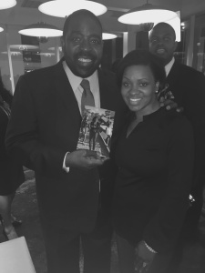 Les Brown Mentor Coach